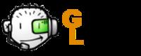 GeekLand - A Loja de Produtos Geek Brasileira